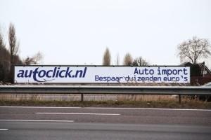 Autoclick01