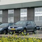 Pand Autoclick in 's-Graveland, voordelig een auto importeren