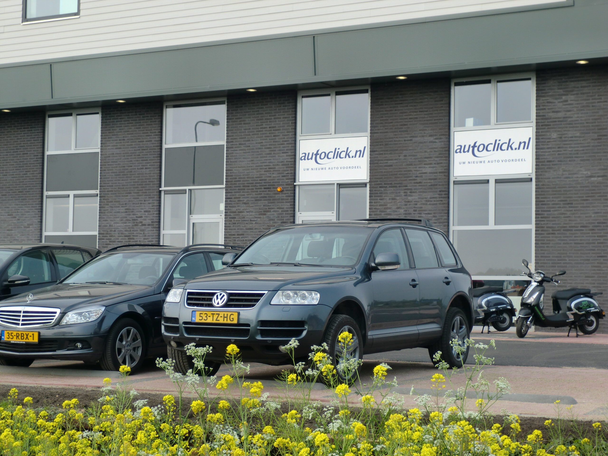 pand Autoclick