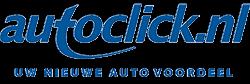 Autoclick
