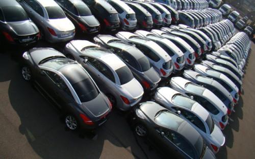 import auto