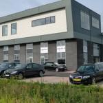 Autoclick 's-Graveland, voordelig een auto importeren