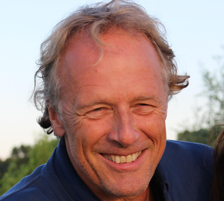 eigenaar Autoclick, Jacob van Esveld