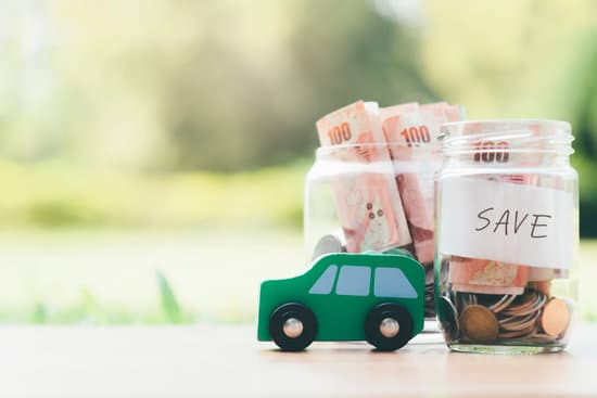 besparen op aanschaf auto