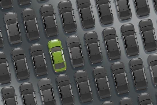 hulp bij het kiezen import auto