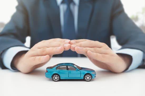 garantie op import auto