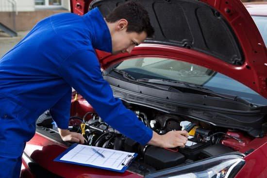 reparatie auto bij je garage