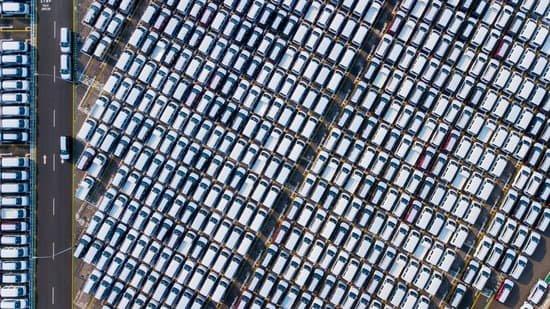 zoekopdracht import auto